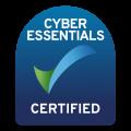 CyberEssentialsCertified